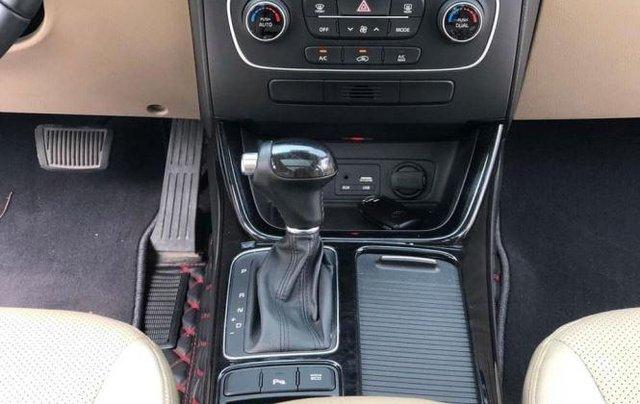 Bán xe Kia Sorento DATH năm sản xuất 2019, màu trắng số tự động  7