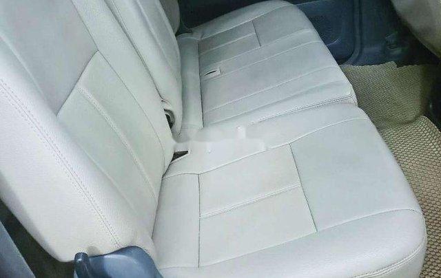Cần bán xe Toyota Zace năm 2005 chính chủ, giá chỉ 185 triệu5