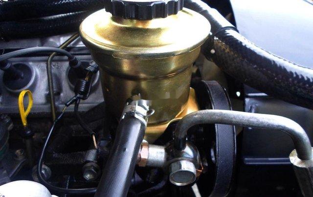 Bán Toyota Zace sản xuất năm 2004, nhập khẩu, chính chủ sử dụng còn mới11