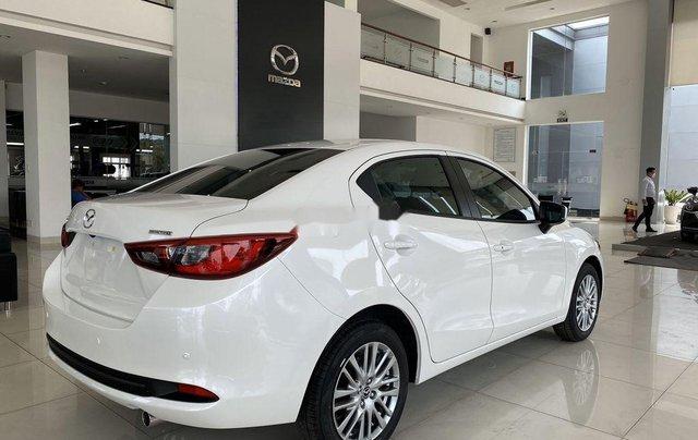 Cần bán Mazda 2 sedan tiêu chuẩn năm 2020, xe nhập, có sẵn xe giao nhanh toàn quốc3