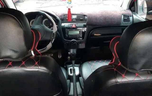 Bán Kia Morning sản xuất 2009,  xe số tự động còn mới11