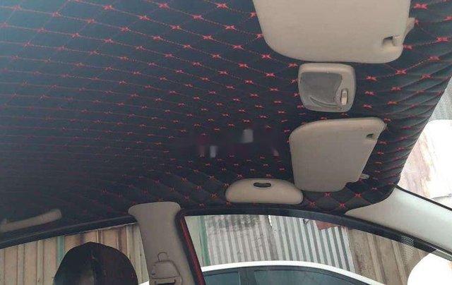 Bán Kia Morning sản xuất 2009,  xe số tự động còn mới7