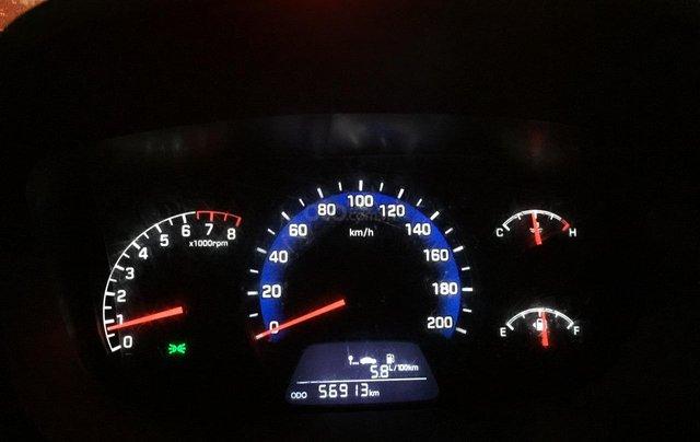 Cần bán xe Hyundai Grand i10 1.253