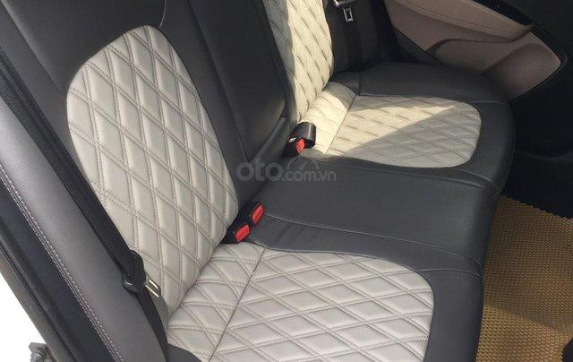 Cần bán xe Hyundai Grand i10 1.256