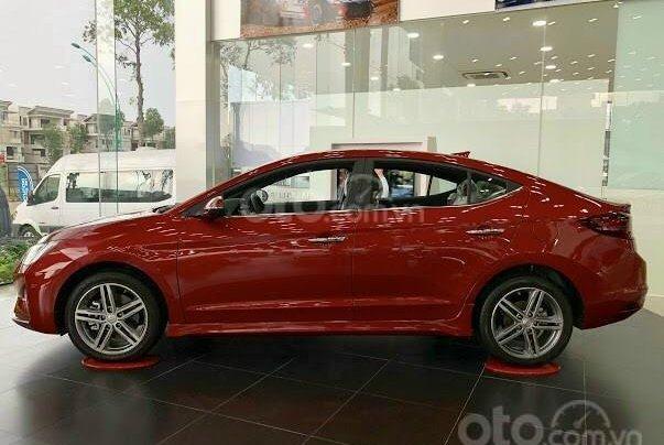 Elantra giảm giá cực sâu - khuyến mãi quà khủng. Nhận xe ngay - mua xe giá chỉ từ 115tr nhận xe1