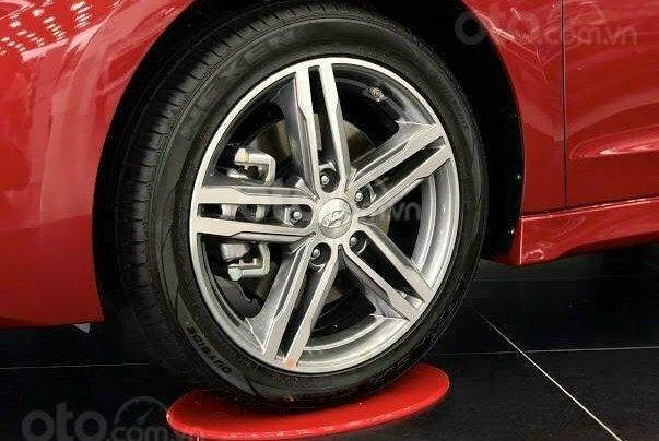 Elantra giảm giá cực sâu - khuyến mãi quà khủng. Nhận xe ngay - mua xe giá chỉ từ 115tr nhận xe4