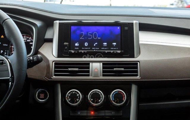 [HOT] Mitsubishi Xpander Cross 2020, giảm tiền mặt, kèm KM khủng, trả trước 150tr nhận xe, đủ màu11