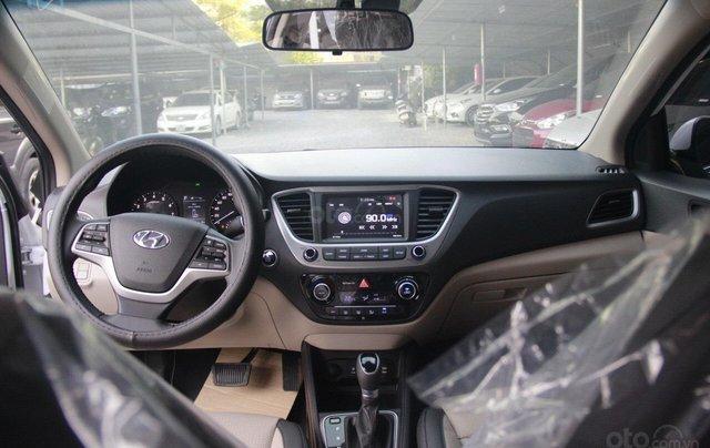 [Hyundai Phạm Hùng] Hyundai Elantra 2020 giá ưu đãi tốt nhất - Đủ màu giao ngay3