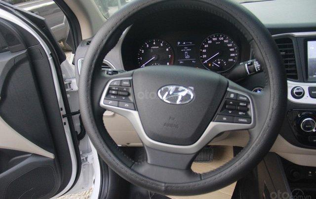 [Hyundai Phạm Hùng] Hyundai Elantra 2020 giá ưu đãi tốt nhất - Đủ màu giao ngay4