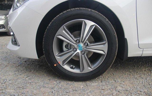 [Hyundai Phạm Hùng] Hyundai Elantra 2020 giá ưu đãi tốt nhất - Đủ màu giao ngay2
