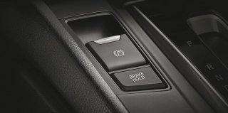 Bán xe Honda CR-V 2020, giá cạnh tranh3