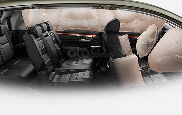 Bán xe Honda CR-V 2020, giá cạnh tranh2