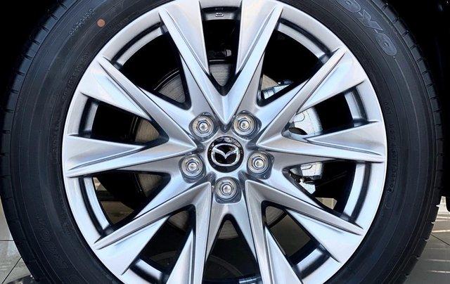 [Mazda Nguyễn Trãi] Mazda CX-5 2020 - giảm 50% thuế trước bạ, xe giao ngay7