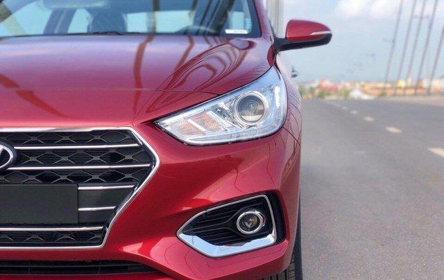 [Hot] Hyundai Accent 2020 - đủ màu giao ngay toàn quốc2