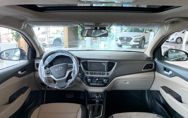 [Hot] Hyundai Accent 2020 - đủ màu giao ngay toàn quốc5