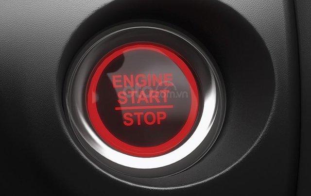 Bán xe Honda Civic 2019, giá cạnh tranh5