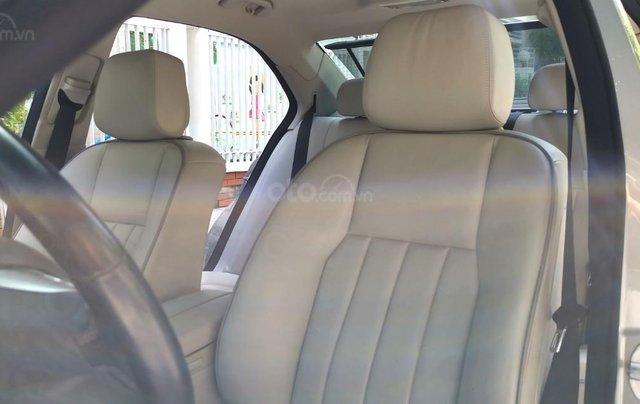 Bán Mercedes Benz C250 20129