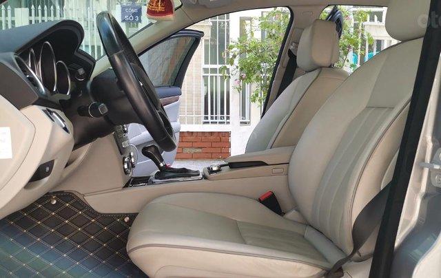 Bán Mercedes Benz C250 20128