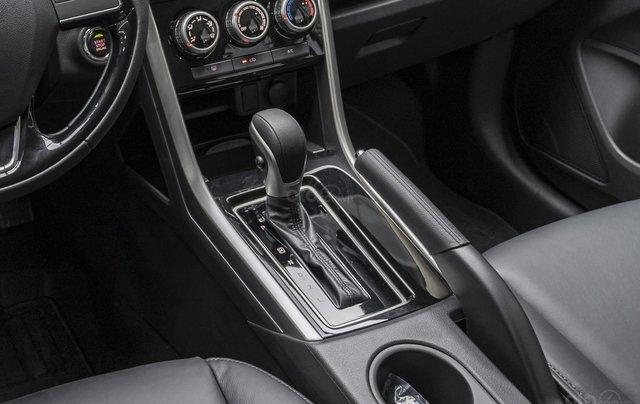 [ Mitsubishi Xpander 2020 ] Khuyến mãi khủng khiếp HCM6