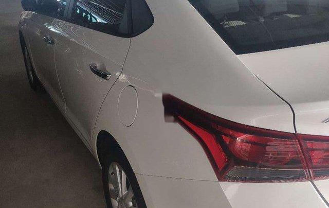 Cần bán gấp Hyundai Accent MT năm sản xuất 2020, xe nhập, còn mới7