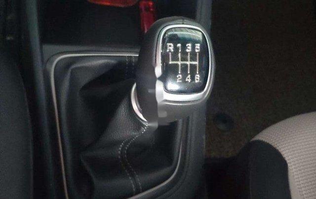 Cần bán gấp Hyundai Accent MT năm sản xuất 2020, xe nhập, còn mới2