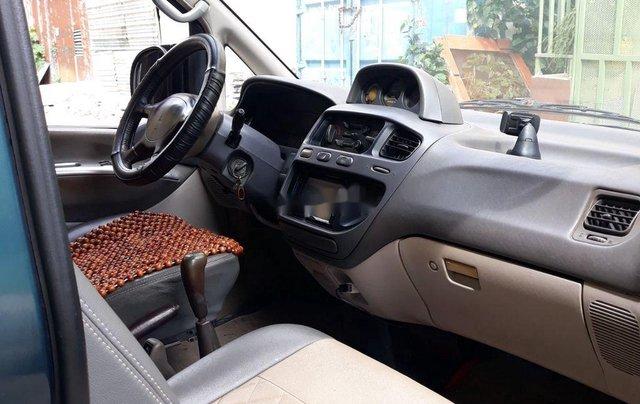 Cần bán lại xe Mitsubishi L400 sản xuất năm 1994, nhập khẩu nguyên chiếc số sàn, giá 145tr9