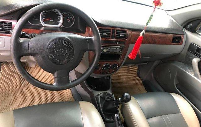 Xe Daewoo Lacetti sản xuất 2010 còn mới, 178 triệu9