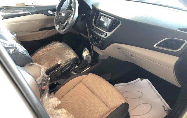 Bán Hyundai Accent 1.4AT đặc biệt năm sản xuất 20203