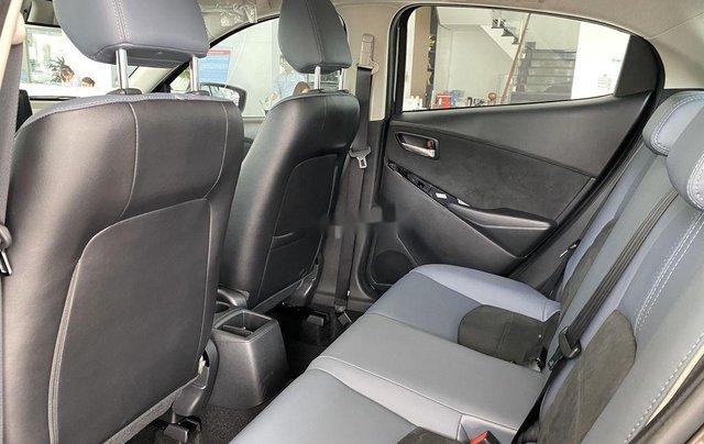 Cần bán Mazda 2 sedan tiêu chuẩn năm 2020, xe nhập, có sẵn xe giao nhanh toàn quốc7