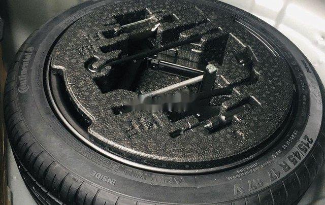 Bán xe Kia K3 sản xuất 2016, xe giá thấp, động cơ ổn định 5