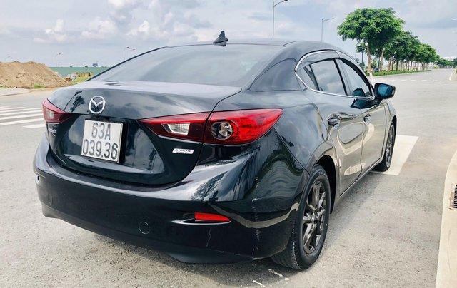 Cần bán Mazda 3 sản xuất 2015, 505 triệu3
