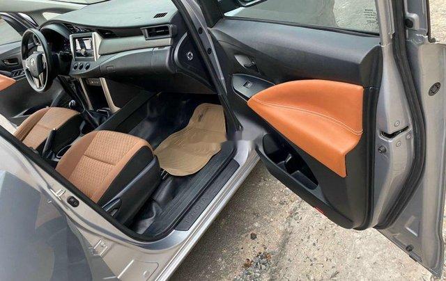 Bán xe Toyota Zace năm sản xuất 2002, xe giá thấp, một đời chủ sử dụng6