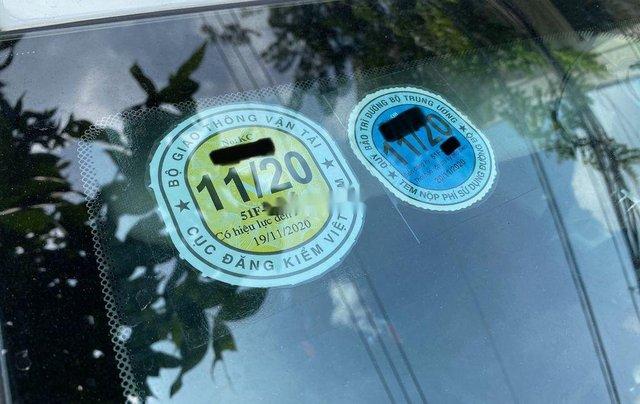 Bán ô tô Kia Morning AT năm sản xuất 2016, xe giá thấp, động cơ ổn định9