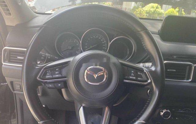 Cần bán gấp Mazda CX 5 sản xuất 2018, giá thấp, động cơ ổn định 3