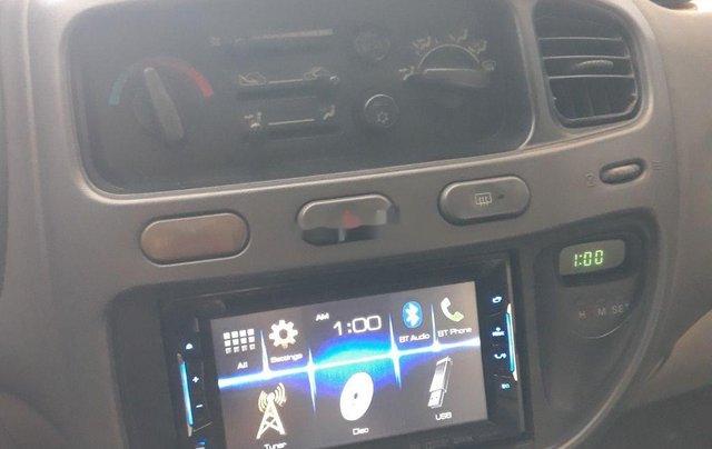 Cần bán lại xe Mitsubishi L400 sản xuất năm 1994, nhập khẩu nguyên chiếc số sàn, giá 145tr10