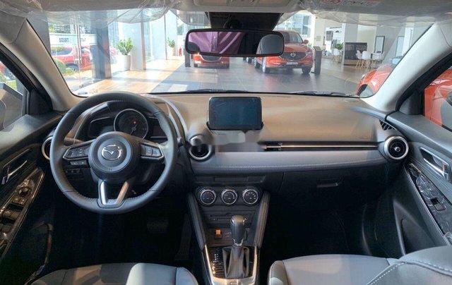 Cần bán Mazda 2 sedan tiêu chuẩn năm 2020, xe nhập, có sẵn xe giao nhanh toàn quốc8