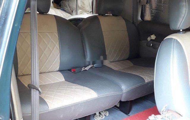 Cần bán lại xe Mitsubishi L400 sản xuất năm 1994, nhập khẩu nguyên chiếc số sàn, giá 145tr5