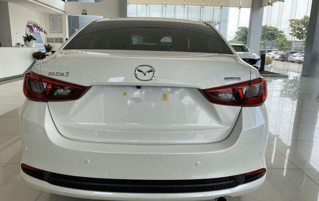 Cần bán Mazda 2 sedan tiêu chuẩn năm 2020, xe nhập, có sẵn xe giao nhanh toàn quốc5
