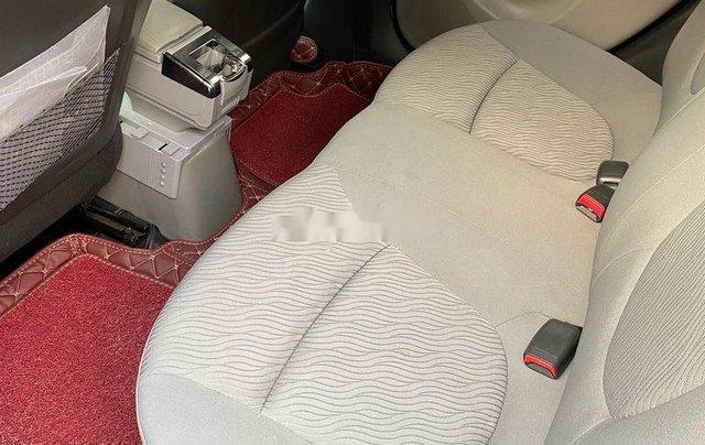 Bán Hyundai Accent năm sản xuất 2012, nhập khẩu  6