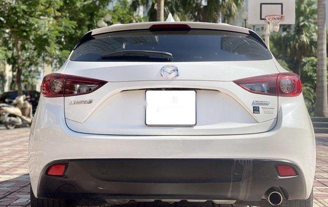 Bán Mazda 3 năm sản xuất 2015 còn mới3
