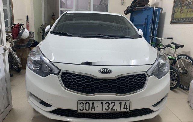 Bán Kia K3 năm sản xuất 2014 còn mới, giá 434tr0