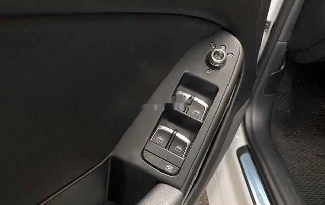 Bán Audi A5 sản xuất năm 2013, nhập khẩu còn mới, giá tốt11
