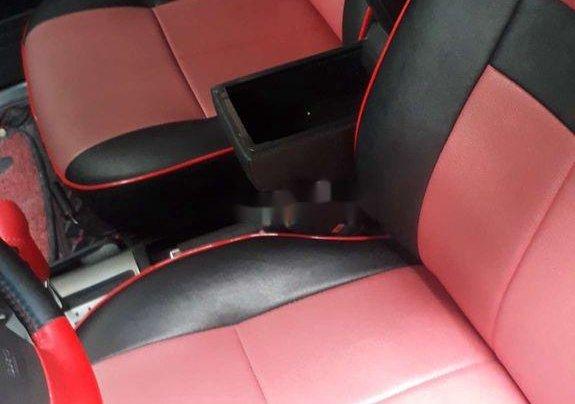Bán ô tô Hyundai Getz năm sản xuất 2007, nhập khẩu nguyên chiếc còn mới, giá 185tr4