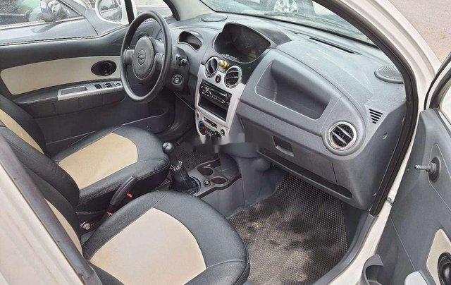 Bán xe Chevrolet Spark năm sản xuất 2009 còn mới, giá chỉ 90 triệu2