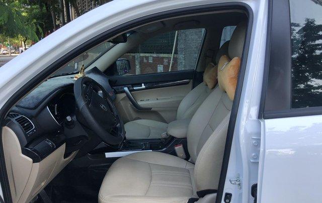 Cần bán xe Kia Sorento G AT sản xuất 2019, giao nhanh toàn quốc5