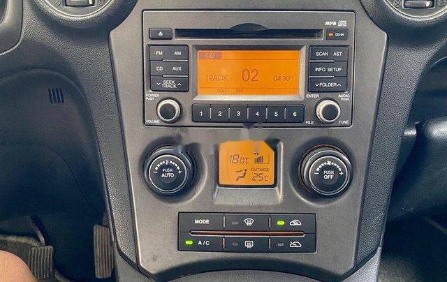 Bán ô tô Kia Carens năm sản xuất 2010 còn mới9