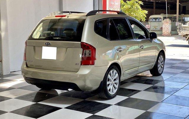 Bán ô tô Kia Carens năm sản xuất 2010 còn mới2