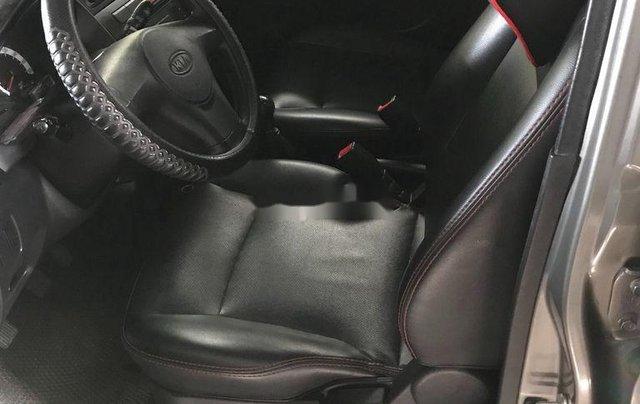 Bán ô tô Kia Morning năm sản xuất 2011 còn mới, giá chỉ 190 triệu3