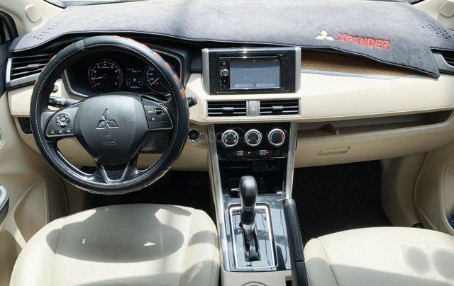 Bán xe Xpander AT 2019 tuyệt đẹp5