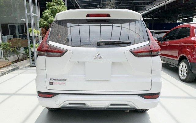 Bán xe Xpander AT 2019 tuyệt đẹp3